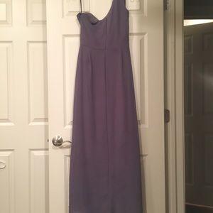 After Six Dresses - After six dress